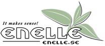 Enelle.se