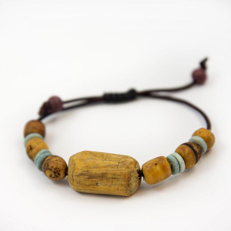 bracelet_blue001