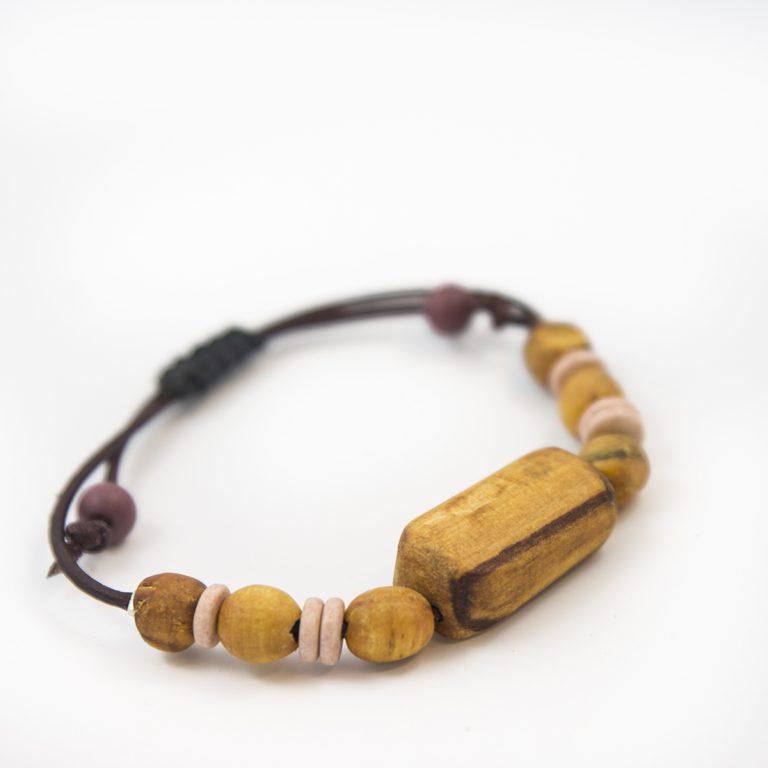 bracelet_pink001
