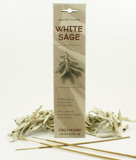 whitesage