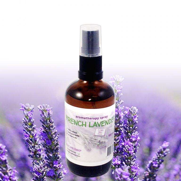 frenchlavender-aromatherapy-spray