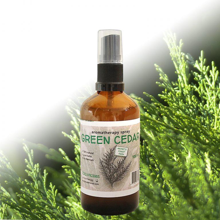 greencedar-aromatherapy-spray