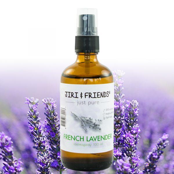 frenchlavender-aromatherapy-spray_ny