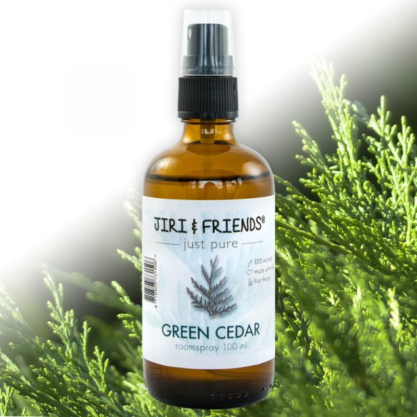 greencedar-aromatherapy-spray_ny