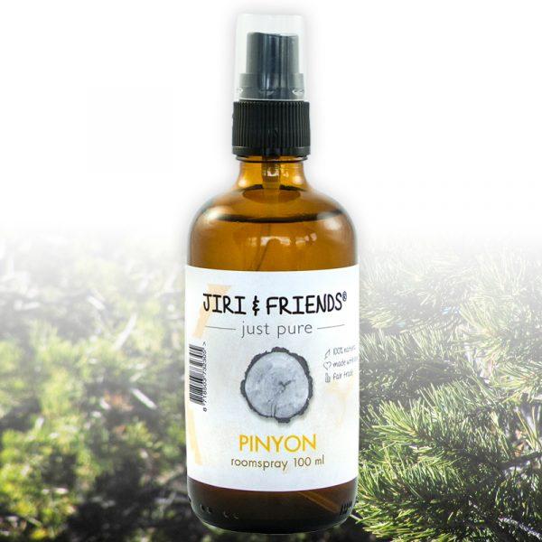 pinyon-aromatherapy-spray_ny