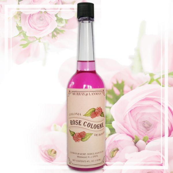 rose_cologne_1