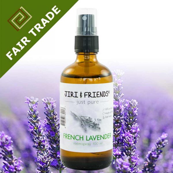 frenchlavender-aromatherapy-spray_ny_FT