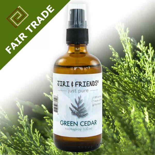 greencedar-aromatherapy-spray_ny_FT