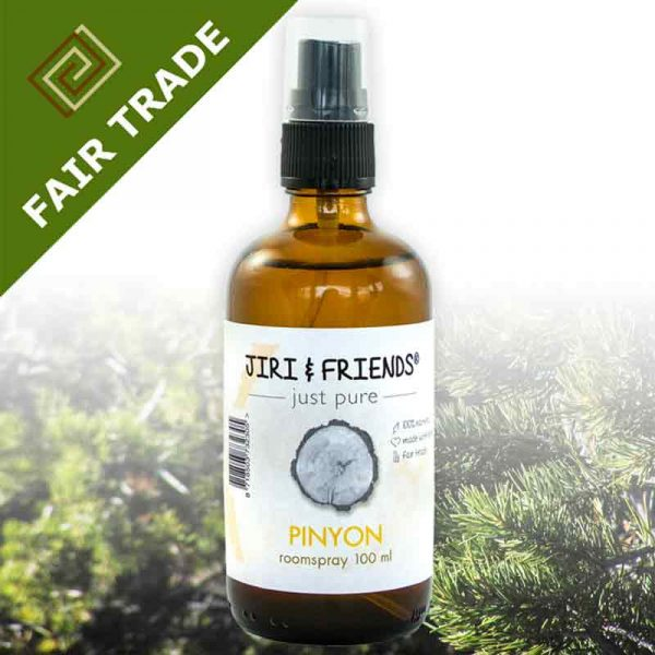 pinyon-aromatherapy-spray_ny_FT